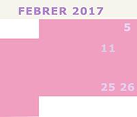 febrer2017
