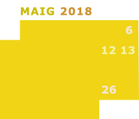 MAIG2018