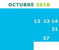 OCTUBRE2018