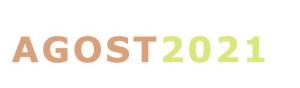 AGOSTTITOL2021