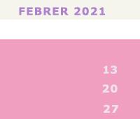 FEBRER2021
