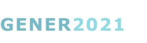 GENER 2021TITOL