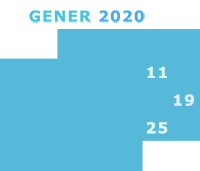 GENER2020