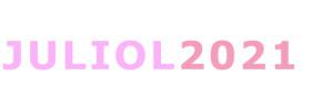 JULIOLTITOL2021