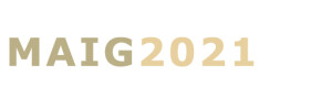 MAIG TITOL2021