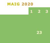 MAIG2020