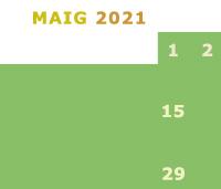 MAIG2021