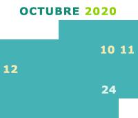 OCTUBRE2020