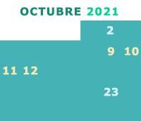OCTUBRE2021